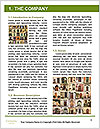 0000076692 Word Templates - Page 3