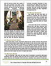 0000076692 Word Templates - Page 4