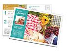 0000076693 Postcard Template