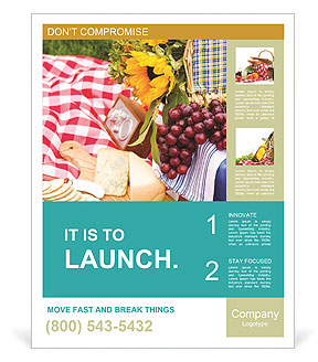 0000076693 Poster Template