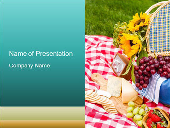 0000076693 PowerPoint Template