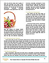 0000076693 Word Templates - Page 4