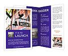 0000076694 Brochure Templates