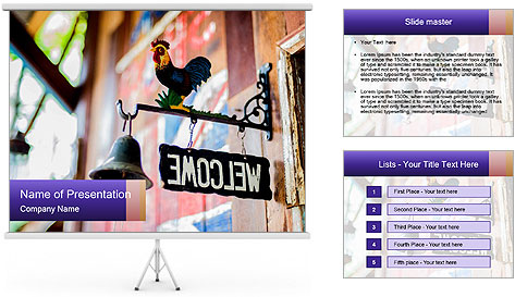 0000076694 PowerPoint Template