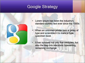 0000076694 PowerPoint Templates - Slide 10