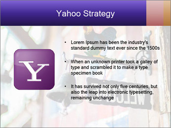 0000076694 PowerPoint Templates - Slide 11