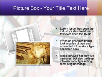 0000076694 PowerPoint Templates - Slide 20