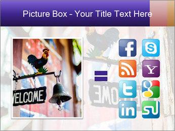 0000076694 PowerPoint Templates - Slide 21