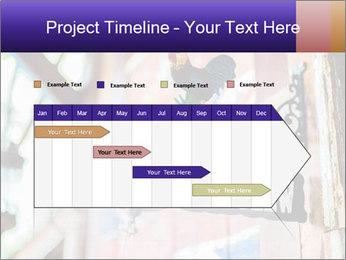 0000076694 PowerPoint Templates - Slide 25