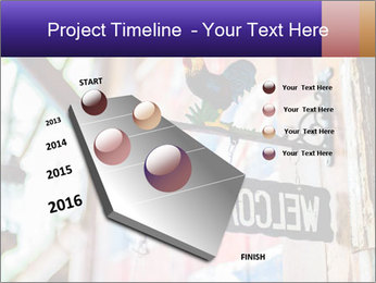 0000076694 PowerPoint Templates - Slide 26