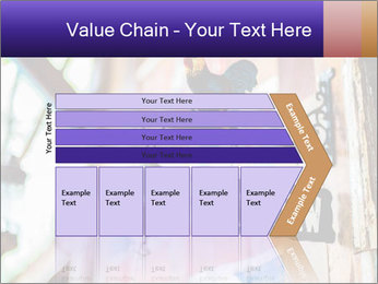 0000076694 PowerPoint Templates - Slide 27