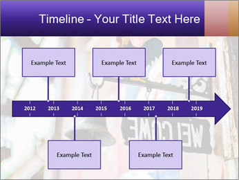 0000076694 PowerPoint Templates - Slide 28