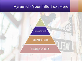 0000076694 PowerPoint Templates - Slide 30