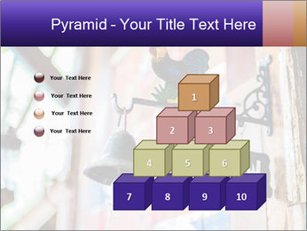 0000076694 PowerPoint Templates - Slide 31