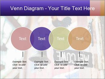 0000076694 PowerPoint Templates - Slide 32