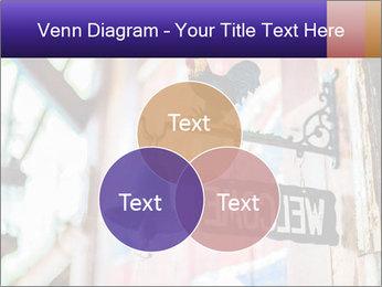 0000076694 PowerPoint Templates - Slide 33
