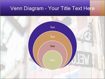 0000076694 PowerPoint Templates - Slide 34