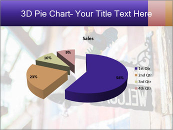 0000076694 PowerPoint Templates - Slide 35