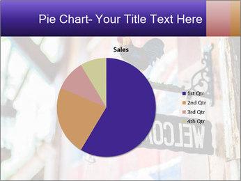 0000076694 PowerPoint Templates - Slide 36