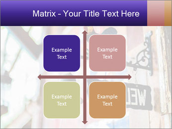 0000076694 PowerPoint Templates - Slide 37