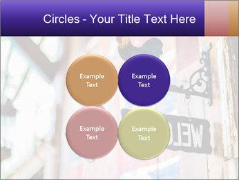 0000076694 PowerPoint Templates - Slide 38