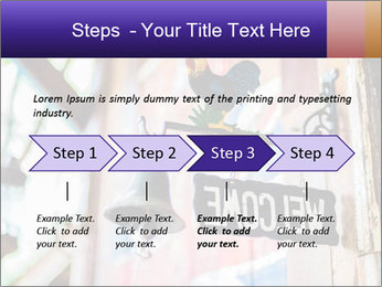 0000076694 PowerPoint Templates - Slide 4