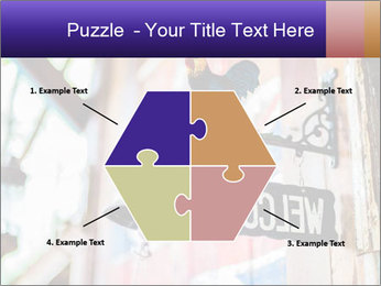 0000076694 PowerPoint Templates - Slide 40