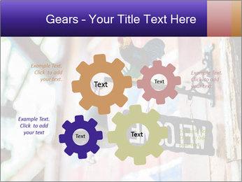 0000076694 PowerPoint Templates - Slide 47