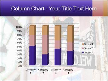 0000076694 PowerPoint Templates - Slide 50