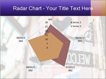 0000076694 PowerPoint Templates - Slide 51