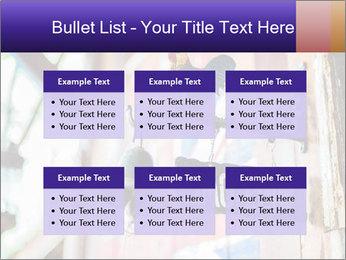 0000076694 PowerPoint Templates - Slide 56