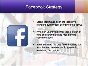 0000076694 PowerPoint Templates - Slide 6
