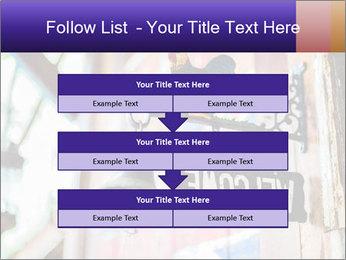 0000076694 PowerPoint Templates - Slide 60