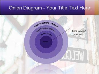 0000076694 PowerPoint Templates - Slide 61