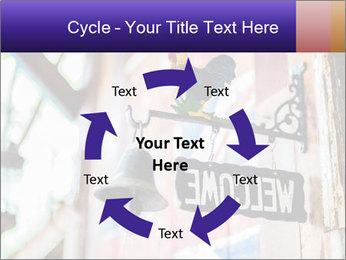 0000076694 PowerPoint Templates - Slide 62