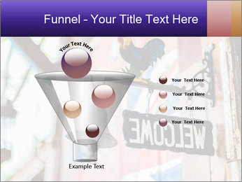 0000076694 PowerPoint Templates - Slide 63