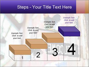 0000076694 PowerPoint Templates - Slide 64