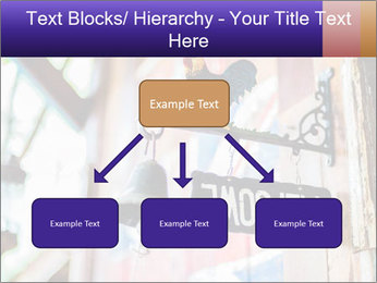 0000076694 PowerPoint Templates - Slide 69