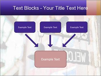 0000076694 PowerPoint Templates - Slide 70