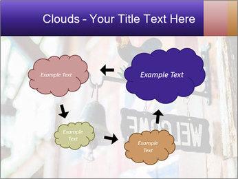 0000076694 PowerPoint Templates - Slide 72