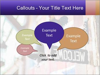 0000076694 PowerPoint Templates - Slide 73