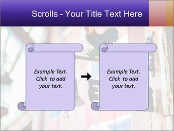 0000076694 PowerPoint Templates - Slide 74