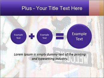 0000076694 PowerPoint Templates - Slide 75