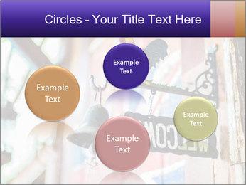 0000076694 PowerPoint Templates - Slide 77