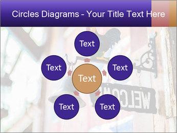 0000076694 PowerPoint Templates - Slide 78