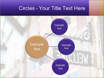 0000076694 PowerPoint Templates - Slide 79