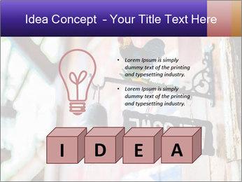 0000076694 PowerPoint Templates - Slide 80