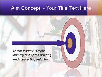 0000076694 PowerPoint Templates - Slide 83