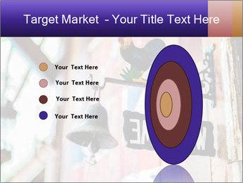 0000076694 PowerPoint Templates - Slide 84