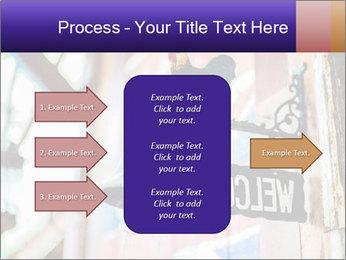 0000076694 PowerPoint Templates - Slide 85